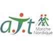 AJT - MARCHE NORDIQUE
